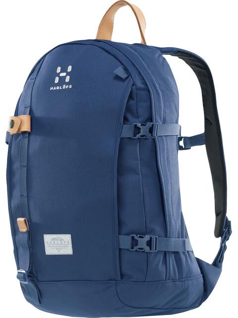Haglöfs Tight Malung Large - Sac à dos - bleu